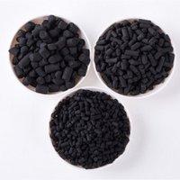Pellets Activated Carbon