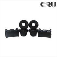 Suspension Rod Rubber Bush