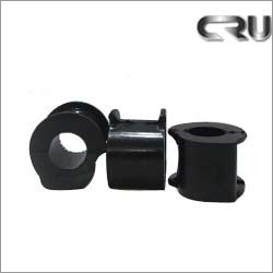 Industrial Rubber Bush
