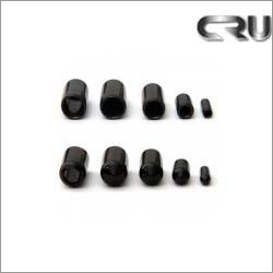 Rubber Dust Cover