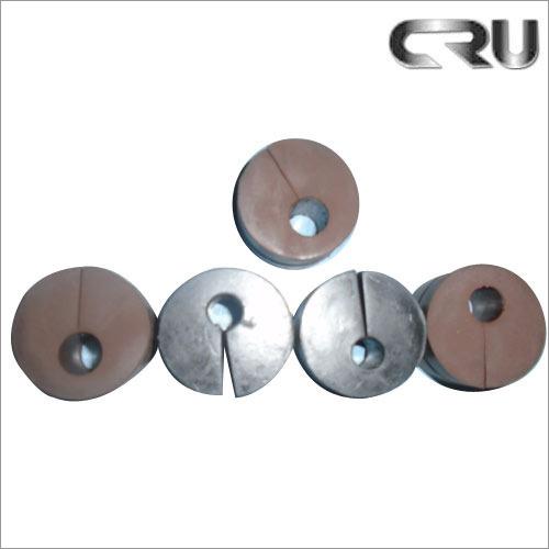 Vibration Rubber Grommet