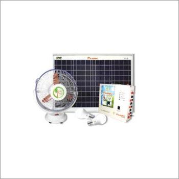 Home Light System