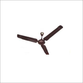3 Blade BLDC Ceiling Fan