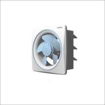 10 Inch Ventilation Fan