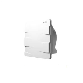 6 Inch Ceilling Ventilation Fan