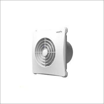 3.5 Inch BLDC Ventilation Fan