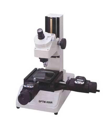 Tool-Maker Microscope