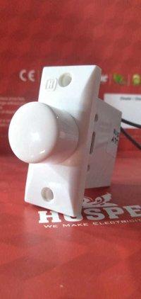 Dimmer Reg Vol Switch Type V hosper