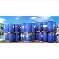 Water Treatment Resin