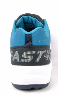 Sports Shoes Messi Navy Sky blue