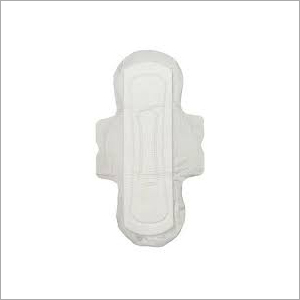 Disposable Sanitary Pad