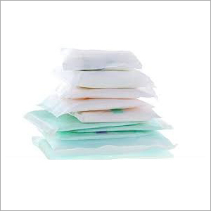 Eco friendly Sanitary Napkins