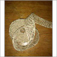 Jute Industrial Products