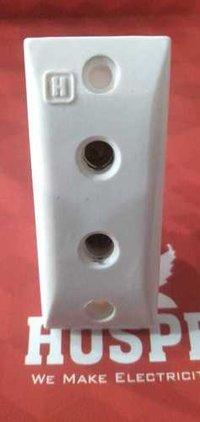 2 Pin Socket V Hosper
