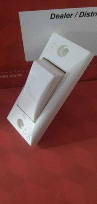 6 A 2 W Switch S1 V Hosper