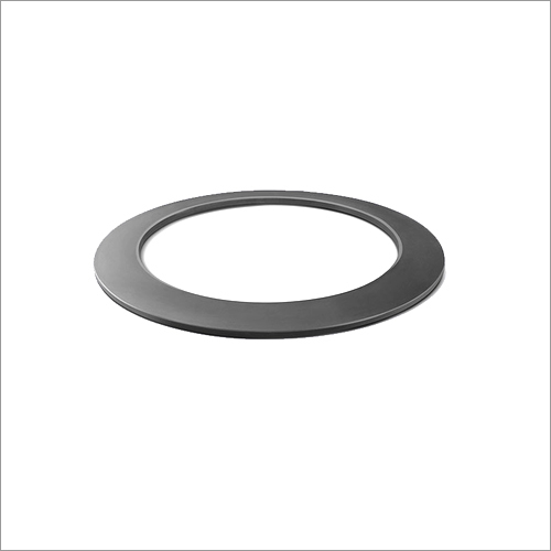 Ball Bearing Disc Spring