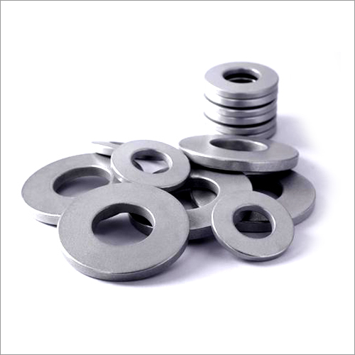 Heavy Duty Safety Disc Spring Washer