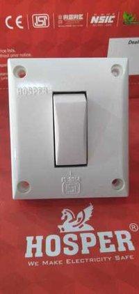 16 A Switch V Hosper