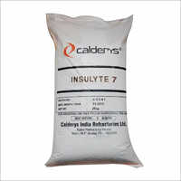 Insulyte 7 Castables