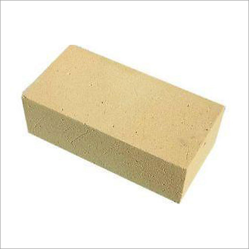 High Quality Refractory Fire Brick
