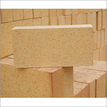 Refractory Bricks / Blocks