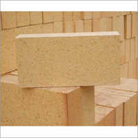 Industrial Refractory Bricks
