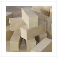 Acid Resistant Fire Bricks