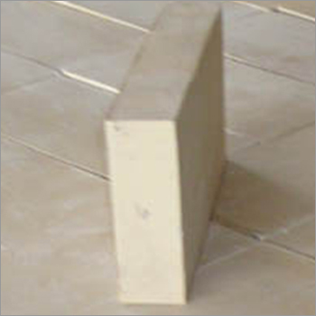 Refractory Bricks / Blocks