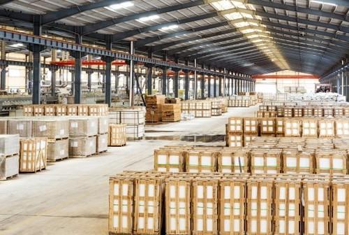 Warehouse Service In Karnal