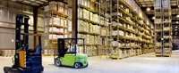 Warehouse Service in Haryana