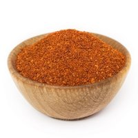 Curry Powder Ready Masala Supplier From India
