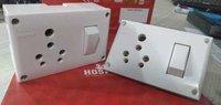 16 A Combined + Box V Hosper