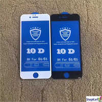 Phone Tempered Glass