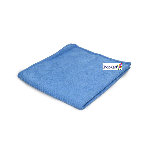 Microfiber Mobile Cloth