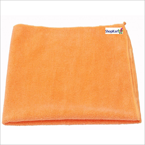 Microfiber Mobile Cleaning Cloth