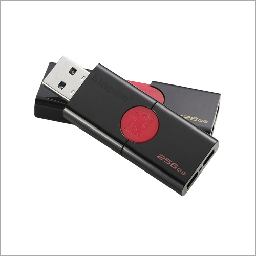 USB Pen Drives