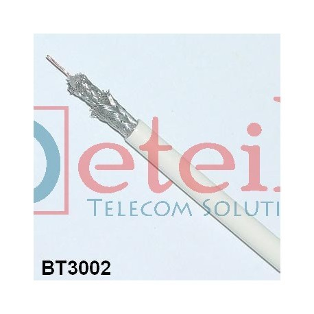 BT-3002 CABLE