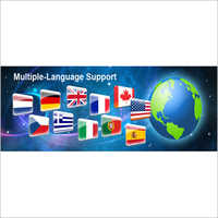 Multiple Language Interpreter Services