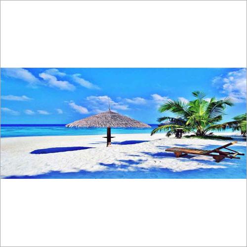 Thailand Tour Travel Services