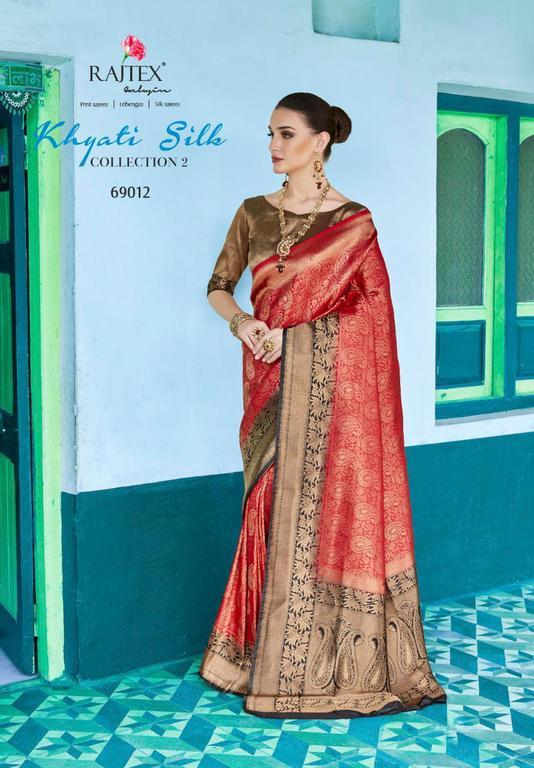 Branded Sarees Online Shopping