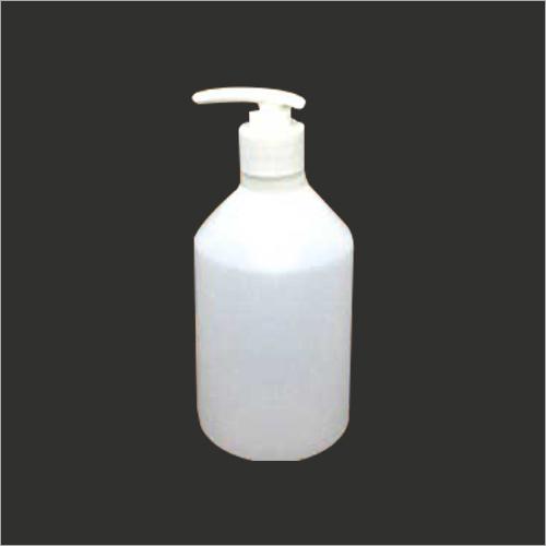 Alkaline Tapper Bottles