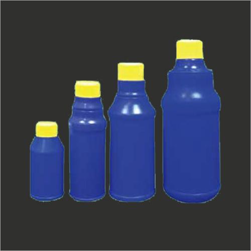 Neel Bottles
