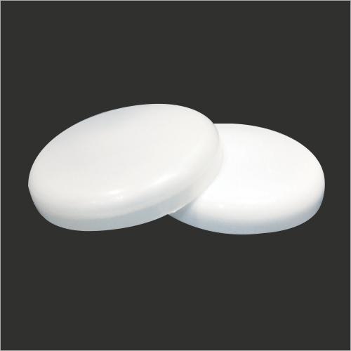 200 gm Cream Cap