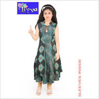 Kids Designer Suit