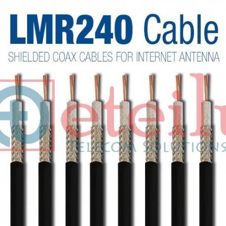 RG-LMR240
