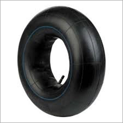 Four Wheeler Butyl Tyres Tubes