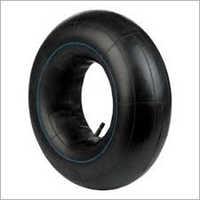 Four Wheeler Butyl Tyres Tubes