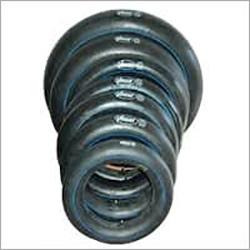 Four Wheeler Tyre Tubes