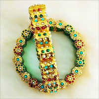 Ladies Multicolour Bangles