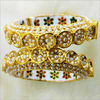 Ladies Imitation Designer Jewellery